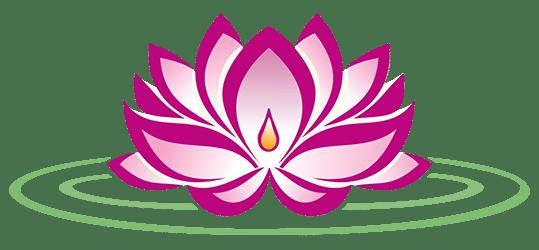 tantra lotus